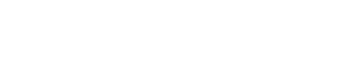 Total VAG Ltd Logo